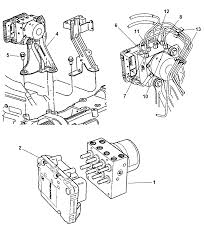 2005 chrysler town and country engine diagram 2005 chrysler town and country engine diagram at