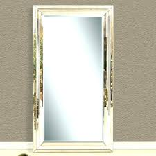 full size mirrors for walls full size wall mirror white full length mirror medium size of
