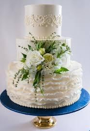 wedding cakes. Perfect Wedding 1001175jpg With Wedding Cakes