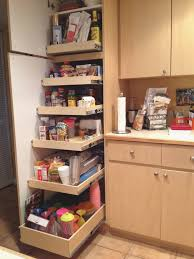 wood food pantry cabinet modern kitchen storage cabinet pantry kitchen design ideas