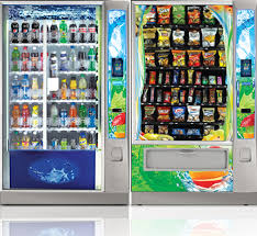 Vending Machine Services Near Me Fascinating Allan's Vending Office Coffee Vending Services
