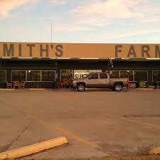 photos at smith s gardentown farms 2 tips