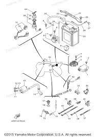 Volvo v70 parts diagram periodic trailblazer ignition switch wire