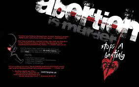 abortion is murder essay abortion is murder argument skeptichume