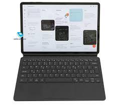 Обзор флагманского <b>планшета Samsung Galaxy</b> Tab S7+
