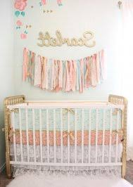 french style baby furniture. Design Reveal: Vintage Lace Nursery (attractive Antique Style Baby Furniture #3) French