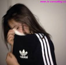 adidas girls. adidas girls tumblr 2