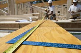 Lvl Lumber Size Chart Using Microlam Or Lvl Laminated Veneer Lumber