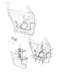 1984 dodge pickup wiring diagram free download diagrams