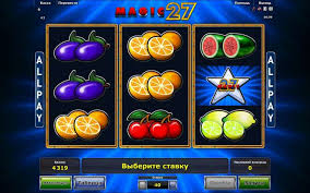 Admiral casino games download apk android. Magic 27 Slot Online By Novomatic Greentube Play Now Free