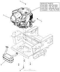 Belt spindles idlers and mower blades 52 60 wiring diagram and diagram belt spindles idlers and