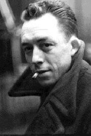 monkeynotes study guide summary the stranger by albert camus  albert camus was born on 7 1913 at mondovi in algiers his father lucien camus was killed in 1914 during world war i his mother who was deaf