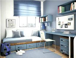 bedroom storage towers.  Towers Fashionable Bedroom Storage Towers Best Kids Rooms Boys Images On  Teen Boy With Blue And White Wall How To Build