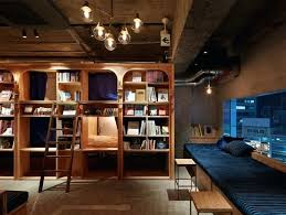 office space free online. Exellent Space Suppose Design Office Architect Japan Book And Bed Free Online Space  Software  For Office Space Free Online K