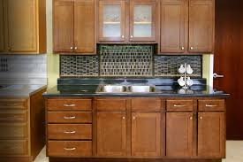 Kitchen Cabinets In Bathroom Kitchen Cabinets Bathroom Vanity Cabinets Advanced Cabinets