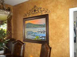 tuscan painting techniques for walls artnak how to faux paint walls tuscan