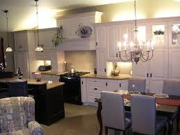 distinctive designs furniture. ANNE KITCHEN Distinctive Designs Furniture E
