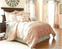 pale pink comforter set blush bedding sets large size of comforters fresh black duvet cover nz
