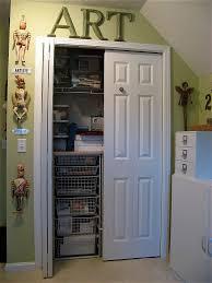 Small Bedroom Closets Closet Ideas For Small Bedrooms Small Closet Design Ideas On
