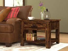 round coffee table with storage elegant coffee table outstanding for round table on round rug