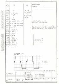 2007 buick lucerne radio wiring diagram shahsramblings com 65 buick wiring diagram 2007 buick lucerne radio wiring diagram 2018 110v plug wiring diagram wiring diagram