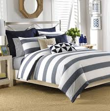 bed bath and beyond duvet covers king size