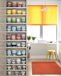 creative storage solutions. lovable storage solutions kitchen small creative
