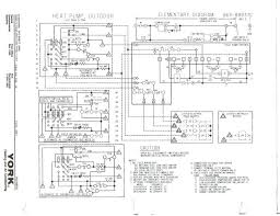 york diamond 80. diamond 80 furnace fan wiring, york electric heat pump wiring diagram model e1hb on images. free .