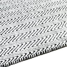 black and white rug rug black white black and white striped rug australia