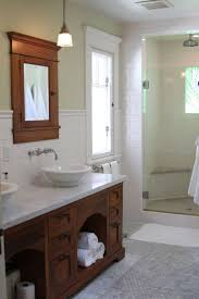 Modern Craftsman Style Homes Best 20 Craftsman Style Bathrooms Ideas On Pinterest Craftsman