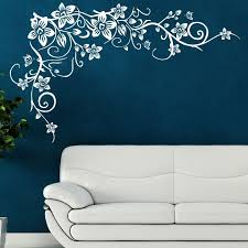 large wall stencils for paintingBest 25 Tree wall stencils ideas on Pinterest  Tree stencil for