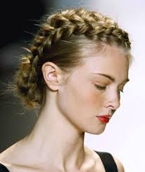 Plaits Hairstyle braids & plaits medulla & co blog 2232 by stevesalt.us