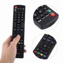 lg tv keyboard. new for lg smart lcd led tv universal keyboard remote control controller replacement 32lv2530 22lk330 26lk330 32lk330 lg tv s
