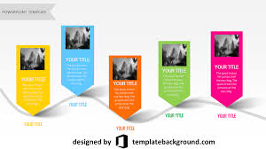 Powerpoint Animation Effects Free Download 2016 Download