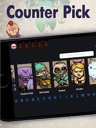 picker for dota 2 app ranking and store data app annie