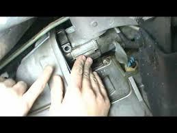 gmc yukon 2004 starter remove install chevrolet battery electrical gmc yukon 2004 starter remove install chevrolet battery electrical