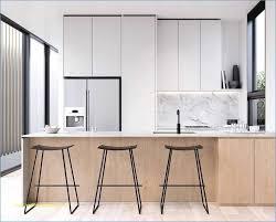 Hotte De Cuisine Design Awesome Meuble Sur Hotte Ikea Beau Meubles