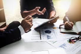 Nonprofit Budgeting Western Carolina University Nonprofit Budgeting And