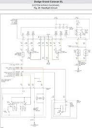 87 dodge caravan 1998 caravan wiring diagram wiring diagrams 87 dodge dakota radio wiring diagram 87 dodge caravan 1998 caravan wiring diagram wiring diagrams instruction