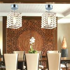 semi flush ceiling lights for hallways crystal semi flush ceiling light mini mount in chandelier modern
