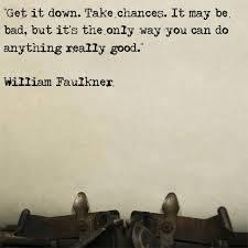 William Faulkner Quotes Unique William Faulkner Quotes Legends Quotes