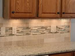 glass backsplash tile for kitchen kitchen superb ideas for kitchen glass  full size of ideas for