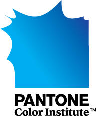 Pantone Color Chart Blue Graphics Pantone Color Institute Consulting Forecasting