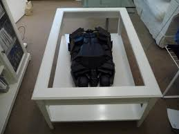 uncategorized coffee table display case glass top appealing display coffee table ikea design ideas pics for
