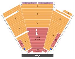 Terry Fator Tickets Fri Apr 10 2020 8 00 Pm At Van Wezel