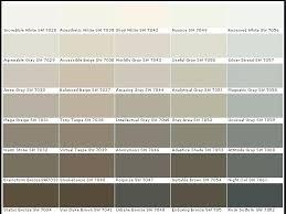 warm gray paint colors warm gray paint colors behr warm gray paint colors top vacation home warm gray paint