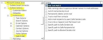 Email Templates In Outlook 2010 Outlook Newsletter Template 2010 Free Outlook Email Template