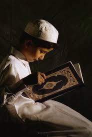 Al Quran MP3 & Terjemahan