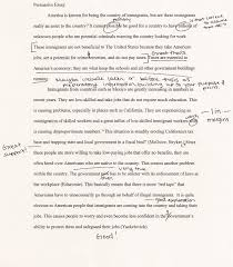 how to write an 4 5 page essay homework for you how to write a six page essay