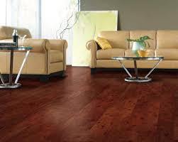 mohawk engineered wood flooring reviews hardwood on modern home decoration 3 flooring beautiful mohawk for home